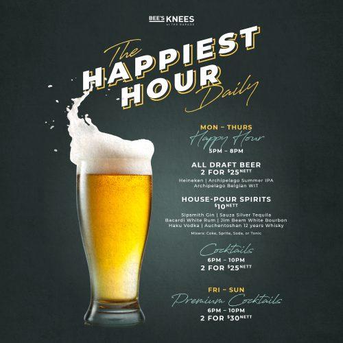 BK-Happy-Hour-2021---SQ